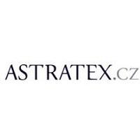 Astratex prodává elastické potahy