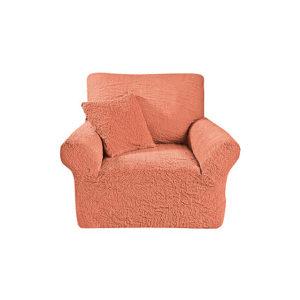 Strečový povlak na gauč  - Elastické potahy z kolekce euronova