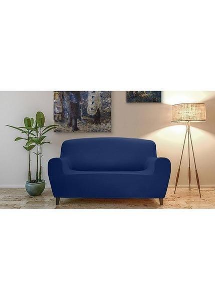 Natahovací potah na sedačku / pohovku Fashion  - Elastické potahy z kolekce euronova