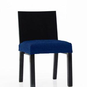 Potah multielastický na Sedák židle